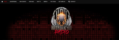 *Parent site*